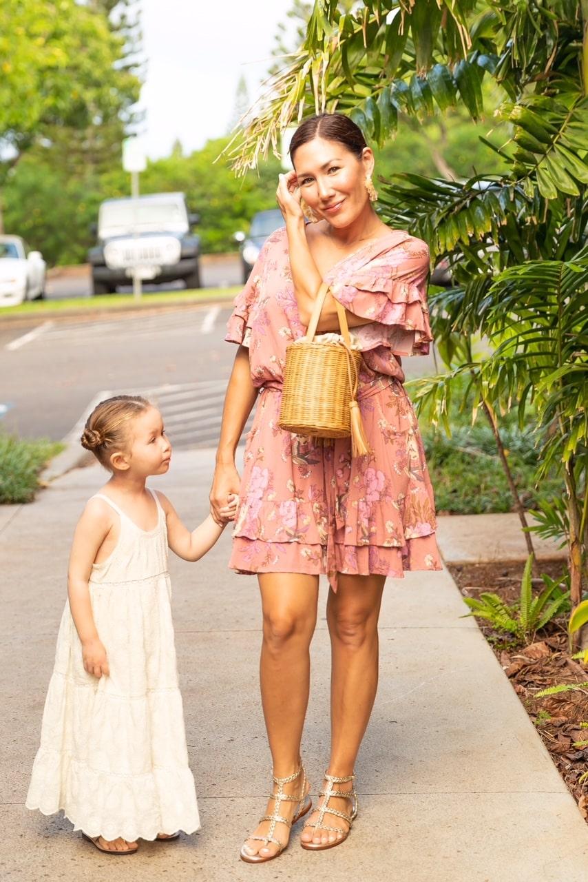 Honolulu social media marketing